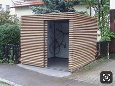 Pergola For Small Patio Pergola Attached To House, Deck With Pergola, Patio Roof, Pergola Plans, Diy Pergola, Pergola Kits, 6x8 Shed, Cheap Sheds, Pergola Decorations