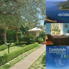 #vacanze #weekend #viaggi #lastminute #offerta a #sanmarcodicastellabate #lacapanninacilento #residence #Hotel #bedandbreakfast a 250m dal #marebandierablu. Per info Tel 3395706610
