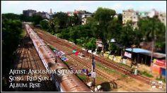 Dhaka, Bangladesh - in Miniature on Vimeo
