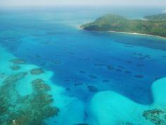 Isla de Providencia, Como te extraño providencia