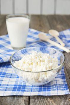Food Substitutions - Healthy Ingredients - Oprah.com