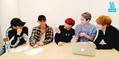 TEEN TOP share what they would like to do with their fans during the promotion for new album http://www.allkpop.com/article/2017/03/teen-top-share-what-they-would-like-to-do-with-their-fans-during-the-promotion-for-new-album
