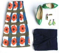 Pantofi verzi Iness.ro My Photos, Trunks, Swimming, Swimwear, Fashion, Stems, Swim, Moda, One Piece Swimsuits