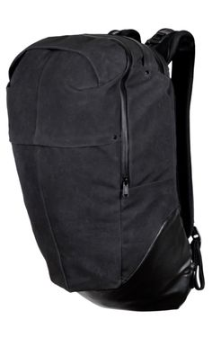 Alchemy 30 LITRE ZIP ACCESS DAYPACK