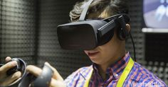 A secret Apple team could be building a virtual reality and augmented reality headset to take on the Oculus Rift and Microsoft HoloLens.