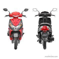 Honda Dio, Honda Dio price, honda dio mileage, honda dio scooty, honda dio weight, honda dio specification, honda dio with price, Honda Dio colors, Honda Dio images