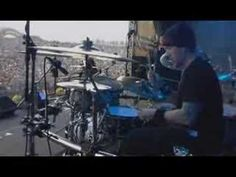 Alter Bridge - The End Is Here (live)