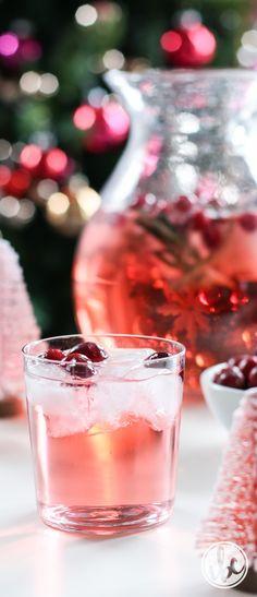 Jingle Juice Christm