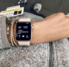 Just Perfect 45+ Absolutely Stunning Apple Watch Ideas That Could Change Your Life Style https://www.tukuoke.com/45-absolutely-stunning-apple-watch-ideas-that-could-change-your-life-style-10116