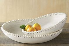 Get organized with our beaded bowls! #mudpiegift #getorganized Fall Home Decor, Autumn Home, Mud Pie Gifts, Organizing Your Home, Getting Organized, Bowl Set, Tablescapes, Kitchen Dining, Serving Bowls