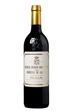 Bottle Labels, Wine Labels, Champagne, Types Of Wine, Fine Wine, Label Design, Whisky, Bordeaux, Top Wines