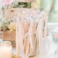 Wedding Wand