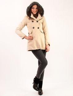 Home Zenda Outlet imbracaminte magazin online haine Muse, Jackets, Fashion, Down Jackets, Moda, Fashion Styles, Fashion Illustrations, Jacket