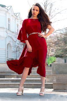 fASHION Lady, Fashion Dresses, Formal, Style, Fashion Show Dresses, Preppy, Swag, Trendy Dresses, Stylish Dresses