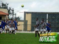 JC RADIALISTA : Taça 29 de Julho: Palmeiras vence e assume a lider...