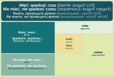 http://www.polskijazyk.pl/pl/e-szkolenia/moje-kursy/go:strona,44-69-221/page5.html