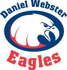 Daniel Webster College Eagles, NCAA Division III/New England Collegiate Conference, Nashua, New Hampshire