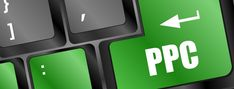 10 Reasons Why #ppc  Is Getting More #popular  For #website  #promotion