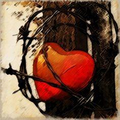 Wawrous Foto Design - Love by Wawrous