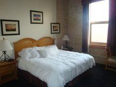 Condo vacation rental in Duluth from VRBO.com! #vacation #rental #travel #vrbo