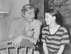 """""""Să ştii că tu o să fii nevasta mea!"""" – Bits of Quality Press, Featured Che Guevara, Couple Photos, Live, Couples, Pictures, Couple Shots, Photos, Couple Photography"""