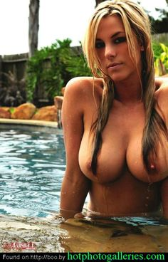 hot babe hard nipples