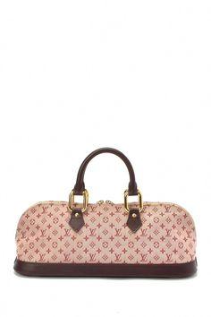 361fe1585a63 Louis Vuitton  Louisvuittonhandbags Louis Vuitton Online