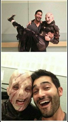 17 Ideas Funny Things For Teens Dylan Obrien Teen Wolf Memes, Teen Wolf Mtv, Teen Wolf Funny, Teen Tv, Teen Wolf Boys, Teen Wolf Dylan, Teen Wolf Cast, Dylan O'brien, Scott Mccall