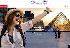 Atout France explore des formules innovantes pour améliorer l'accueil des clientèles étrangères.
