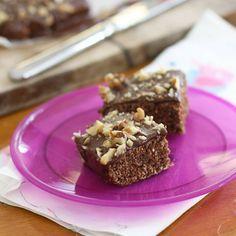 vegie-smugglers-chocolate-slice2