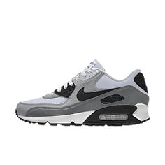 nike huarache run ultra gs, Nike air max 90 hyperfuse pack