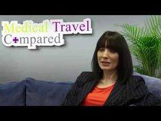 Travel With Diabetes | -Diabetes Support Site