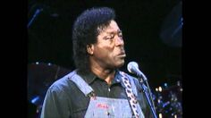 Buddy Guy - Long Way From Home (A Tribute To Stevie Ray Vaughan)(DVD rip)