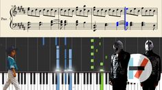 62 best piano music images piano tutorial piano music notes rh pinterest com