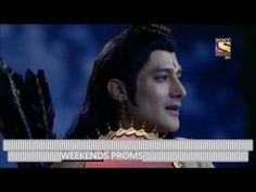 Sankat Mochan Mahabali Hanumaan 7th December 2016 Episode 449 Promo Precap December, Content, Videos, Youtube, Video Clip