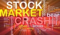 Live Stock Tips: Market Ends in Red