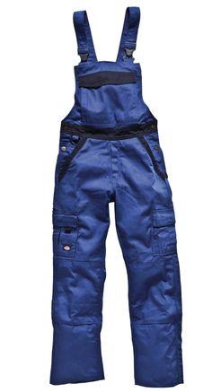 hot sale online 11b4a a675c Dickies Arbeitskleidung / Workwear