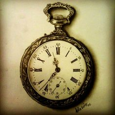 1000 images about alice in wonderland tattoo ideas on for Stop watch tattoos