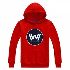 Westworld 2016 TV Show Hoodie - Hoodie Dank Meme Apparel