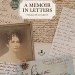 A Memoir in Letters Memoirs, Genealogy, Letters, Frame, Books, Memories, Livros, Libros, Frames