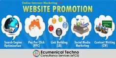 Looking for Internet marketing services? Look no further, as a leading online marketing service provider, eTCS offers SEO, SMO, PPC and more. Online Marketing Services, Internet Marketing Company, Seo Services, Business Marketing, Content Marketing, Social Media Marketing, Online Business, Digital Marketing, Website Promotion