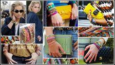 Blog | Press Primrose HIll | PRESS boutique, Designer Clothing & Accessories in Primrose Hill