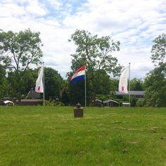 #FortbenoordenPurmerend #Zuidoostbeemster #StellingvanAmsterdam