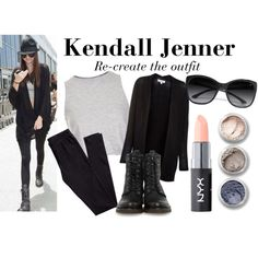 1000 images about kylie kendall jenner style outfits on pinterest kylie jenner outfits