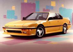 100 best honda 1960 2005 images in 2020 honda honda cars japanese cars pinterest