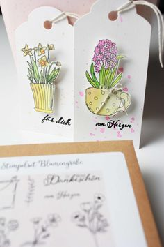 Cards, Floral Theme, Small Trailer, Mother's Day, Diy, Florals, Presents, Ideas, Map