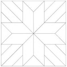 Here's a Quilt Pattern Template for your next shim project! #shims #woodshims #nelsonwoodshims >> Nelson Wood Shims