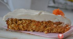 Diétne jedlá Archives - Page 2 of 13 - NajRecept. Kitchenaid, Red Velvet, Banana Bread, Carrots, Gluten Free, Recipes, Carrot Cakes, Food, Fitness