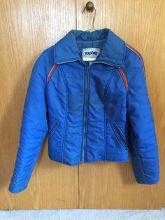 88b26b1af2 21 Best vintage ski jackets images