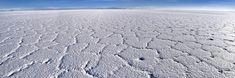 """""""Salar de Uyuni"""", Bolivia:"""